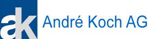 Andre_koch_AG_logo