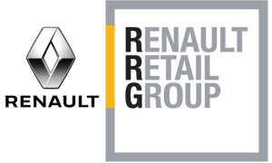 renault-retail-group-logo