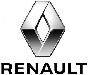renaultlogo2015_2