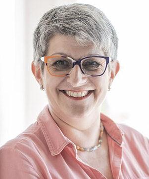 Barbara Loetscher