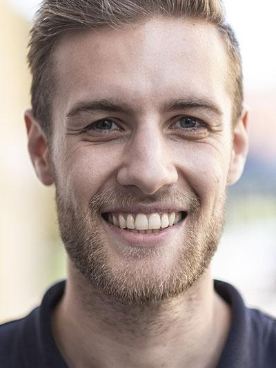Philipp Stambera